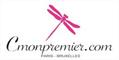 logo Cmonpremier