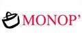 logo Monop'