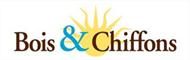 logo Bois & Chiffons