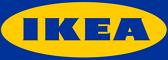 Info et horaires du magasin IKEA à 23 boulevard de la Madeleine