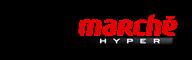 logo Intermarché Hyper