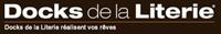 logo Docks de la Literie