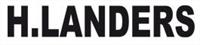 H Landers