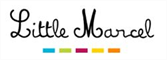 logo Little Marcel