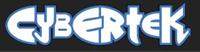 logo Cybertek