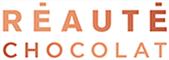 logo Reauté Chocolat