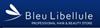 Catalogues de Bleu Libellule