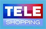 Info et horaires du magasin Teleshopping à 11 Place Bellecour