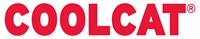 logo Coolcat