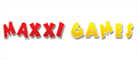 logo Maxxi Games