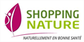 Catalogues de Shopping Nature