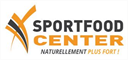 Sportfood Center