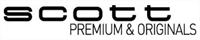 Scott Premium et Originals