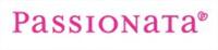 logo Passionata