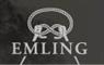 logo Emling