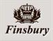 logo Finsbury