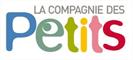logo La Compagnie des Petits