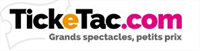 logo TickeTac
