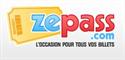 logo Zepass