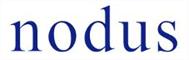 logo Nodus