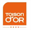 logo La Toison d'Or