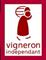 logo Vigneron Indépendant