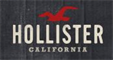 Catalogues de Hollister