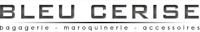 logo Bleu Cerise