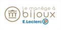 E.Leclerc Le Manège à Bijoux