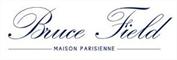 logo Bruce Field