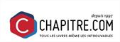logo Chapitre