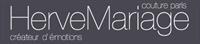 logo Hervé Mariage