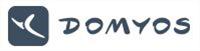 logo Domyos
