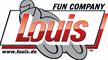logo Louis