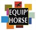 logo Equip'Horse