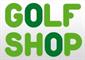 logo Golf Shop