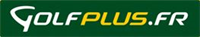 logo Golf Plus