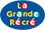 Catalogues de La Grande Récré