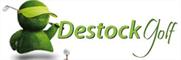 Destock Golf