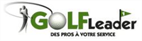Golf Leader