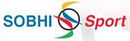 Sobhi Sport