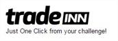 logo Trade Inn