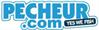 Catalogues de Pecheur.com
