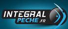 Integral Peche