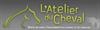 Catalogues de L'Atelier du Cheval