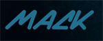 logo Mack