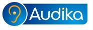 Info et horaires du magasin Audika à 20 avenue Jean Jaurès
