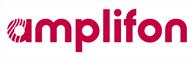 Info et horaires du magasin Amplifon à 49 Avenue Jean Jaurès