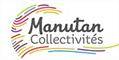 logo Manutan Collectivités