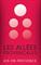 https://static0.tiendeo.fr/upload_negocio/negocio_1480/logo2.png